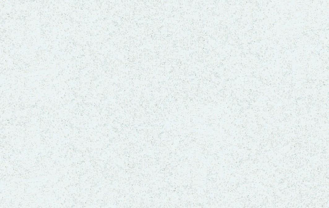 Герметик для заделки швов бетонного пола