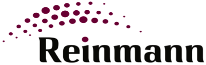 REINMANN® thermosystem α