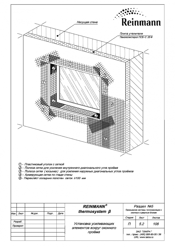 Reinmann thermosystem b page 5-2.png