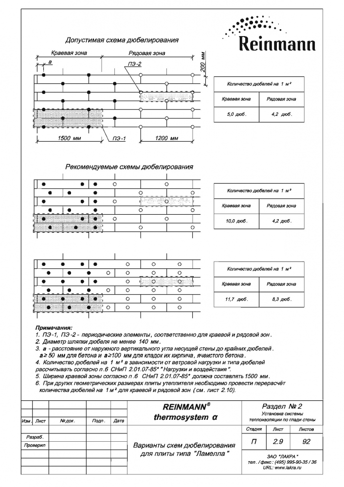 Reinmann thermosystem a page 2-9.png