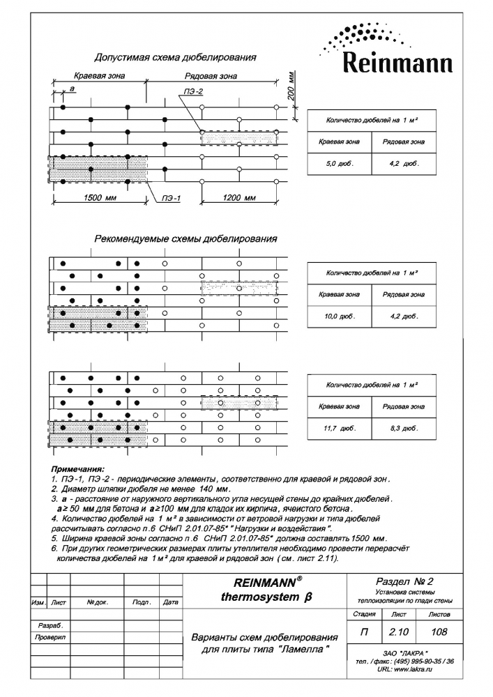 Reinmann thermosystem b page 2-10.png