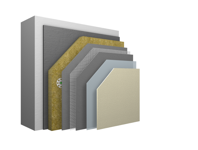 StoTherm Mineral 0006.png