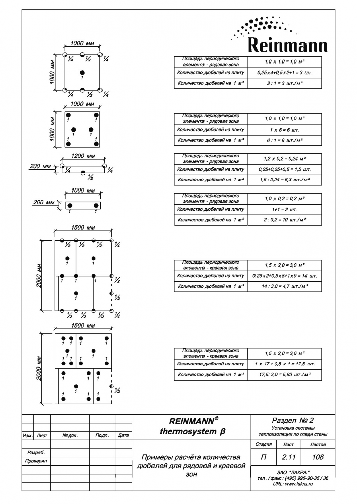Reinmann thermosystem b page 2-11.png